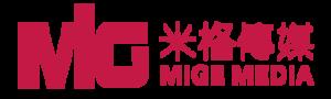 米格VI手册-02.png